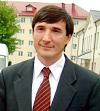 Репетитор по английскому Минск