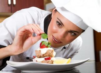 Курсы поваров и рестораторов