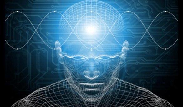 Мысленные технологии