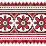 белорусский класс