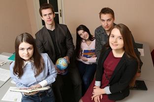 Подготовка к ЦТ Минск