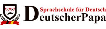 deutscherpapa.by