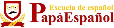epapa.by