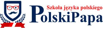 polski.by
