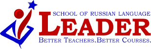 learnrussian.by