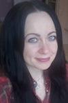 Репетитор по математике, Минск