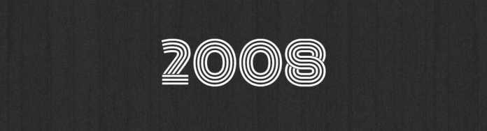образование 2008