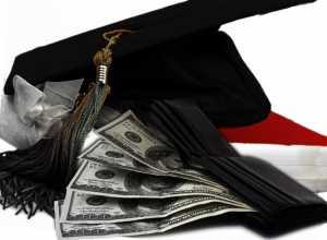 платное высшее образование