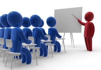 семинары и тренинги