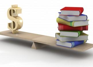 Стоимость знаний