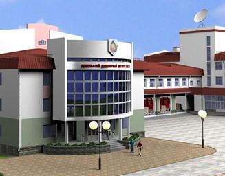 Гомельский инженерный институт МЧС Республики Беларусь