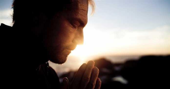 Молитва к Го