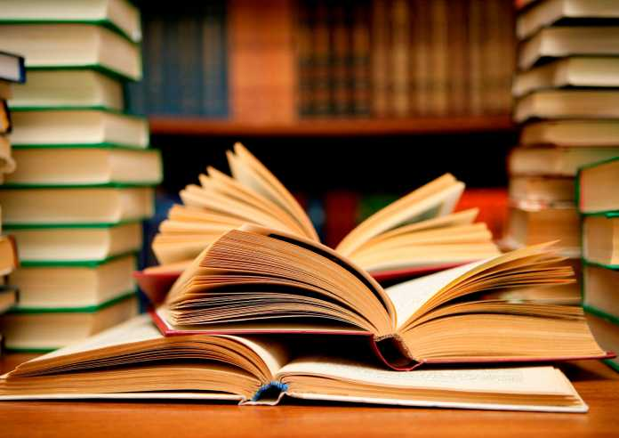 Новые учебники в Беларуси