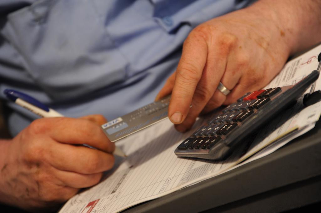 подать заявку в почта банк на кредитную карту элемент 120