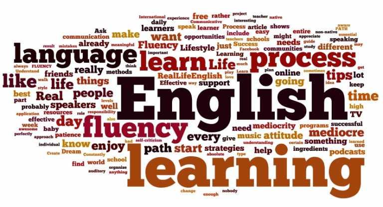 Как правильно подготовиться к ЦТ по английскому языку: топ 10 вопросов