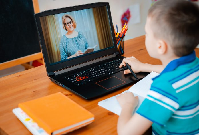 Аналог Zomm и Skype