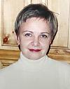 Репетитор по математике Тамара Ивановна
