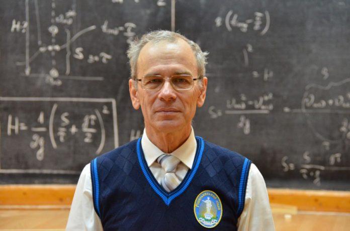 Павеле Виктор