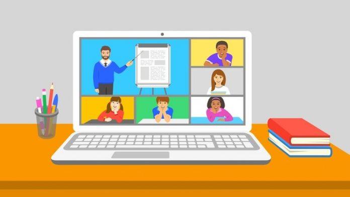 конкурс на лучшего онлайн-учителя